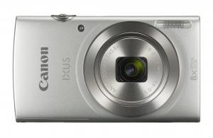 Canon Digital IXUS 185 Fotocamera compatta 20MP 1/2.3
