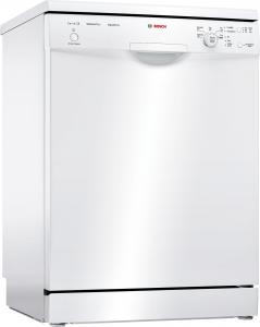 Bosch Serie 2 SMS25AW01J lavastoviglie Libera installazione 12 coperti A++
