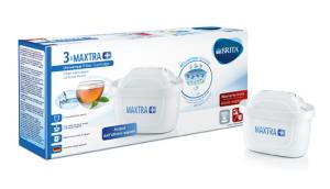 Brita Filtri Maxtra+ Pack3