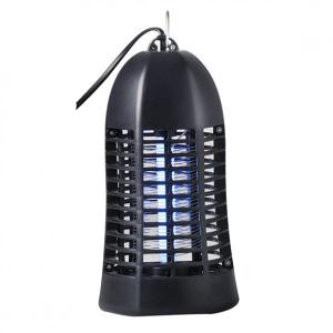 Ardes AR6S09 zanzariera e uccidi-insetti Automatico Adatto per uso interno