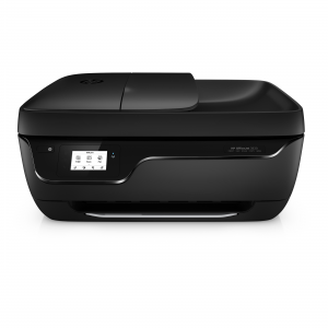 HP OfficeJet Stampante All-in-One 3833
