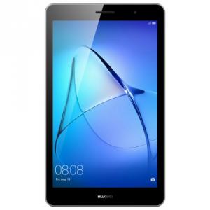 Huawei MediaPad T3 7 8GB Grigio tablet