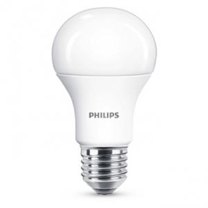 Philips 929001234561 13W E27 A+ Bianco caldo lampada LED
