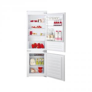 Hotpoint BCB 7030 AA Incasso A+ Bianco frigorifero con congelatore
