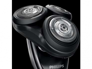 Philips SHAVER Series 5000 Testine di rasatura SH50/50