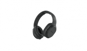 Sony MDRRF895RK.EU8 Nero Circumaurale Padiglione auricolare cuffia