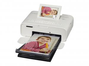 Canon SELPHY CP1300 Sublimazione 300 x 300DPI Wi-Fi stampante per foto