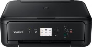 Canon PIXMA TS5150 4800 x 1200DPI Ad inchiostro A4 Wi-Fi multifunzione