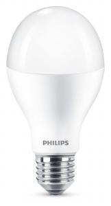 Philips Lampadina 8718696701638