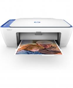 HP DeskJet Stampante multifunzione 2630