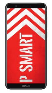 Huawei P smart 5.65