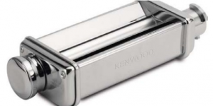 Kenwood KAX980ME accessorio per miscelare e lavorare prodotti alimentari