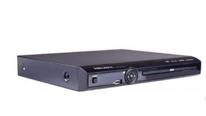 New Majestic HDMI-579 Lettore DVD