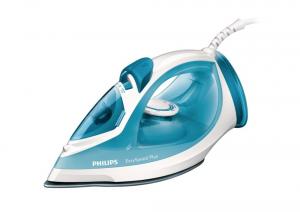 Philips EasySpeed Ferro da stiro GC2040/70