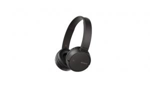 Sony WH-CH500 Stereofonico Padiglione auricolare Nero cuffia e auricolare