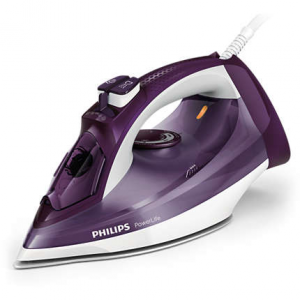 Philips PowerLife Ferro da stiro GC2995/30