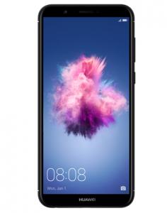 Vodafone S.PH. Huawei P Smart VOD BLK