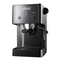 Gaggia Gran GG 2016 Macchina Da Caffè Manuale