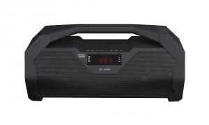 Trevi XR 180 BT Altoparlante portatile stereo 18W Nero