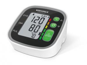 Soehnle Connect 300 Arti superiori Misuratore di pressione sanguigna automatico 2utente(i)