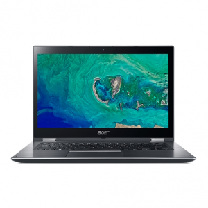 Acer Spin SP314-51-39BL 2.2GHz i3-8130U 14