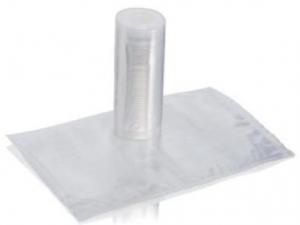 Magic Vac ANP1059 busta in plastica Trasparente 50 pezzo(i)