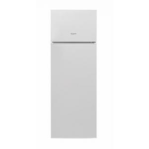 Candy CVDS5162W frigorifero con congelatore Libera installazione 240 L A+