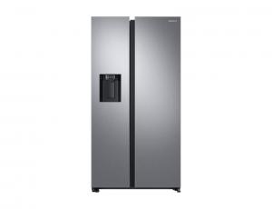 Offerte frigoriferi su Supermedia: prezzi e promozioni ...