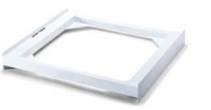 Meliconi BASE TORRE BASIC Kit di sovrapposizione