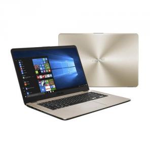 ASUS VivoBook 15 S505ZA-BR238T 2GHz 2500U AMD Ryzen 5 15.6