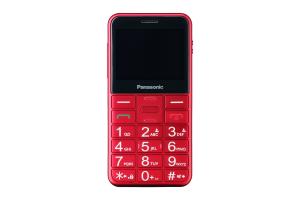 Panasonic KX-TU150EXR 2.4