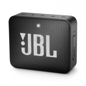 JBL GO 2 Mono portable speaker 3W Nero