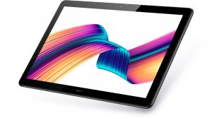 Huawei MediaPad T5 32GB 3G 4G Nero Hisilicon Kirin 659 tablet