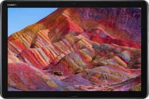 Huawei MediaPad M5 Lite 32GB 3G 4G Grigio Hisilicon Kirin 659 tablet