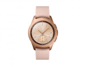 Samsung Galaxy Watch 1.2