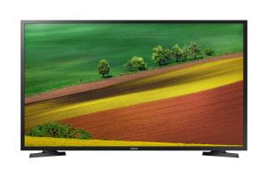 Offerte tv led, televisori e televisioni full hd in ...