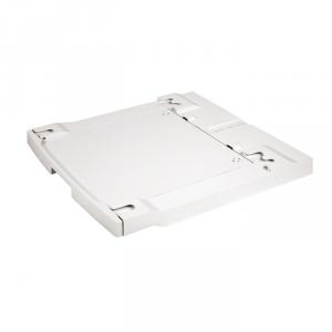 Electrolux E4YHMKP2 Stacking kit 1pezzo(i) accessorio e componente per lavatrice