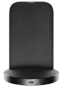 Cellularline 39704 Interno Nero caricabatterie per cellulari e PDA