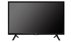 TCL 28DD400 LED TV 71,1 cm (28