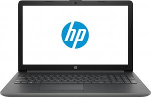 HP 15-db0990nl Grigio Computer portatile 39,6 cm (15.6
