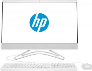HP 24 -f0018nl 60,5 cm (23.8
