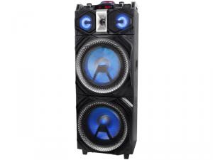 Trevi XF 4000 DJ 4-vie