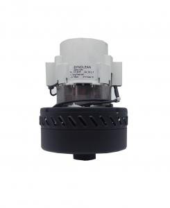 Motore di aspirazione SYNCLEAN - SY711132 V/R per lavapavimenti