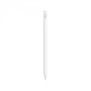 Apple MU8F2ZM/A penna per PDA Bianco 20,7 g