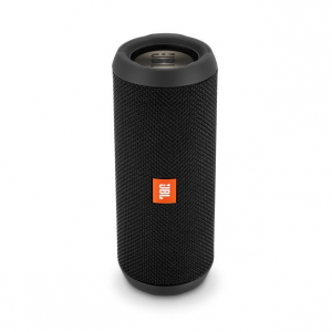 JBL Flip 3 16 W Altoparlante portatile stereo Nero