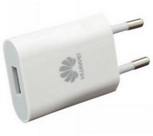 Huawei 2451968 Interno Bianco caricabatterie per cellulari e PDA