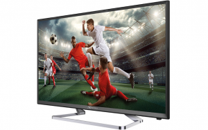 Strong 32HZ4013N LED TV 81,3 cm (32