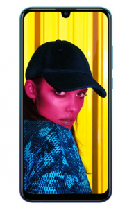 Huawei P Smart 2019 15.8 cm (6.21