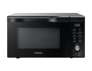 Samsung MC32K7055KT forno a microonde Countertop Grill microwave 32 L 700 W Silver,Stainless steel