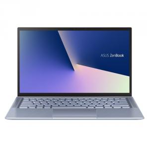 ASUS ZenBook UX431FN-AN001T notebook/portatile Blu